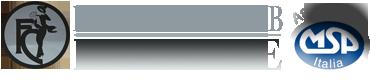 Fashion Club Karaoke Logo